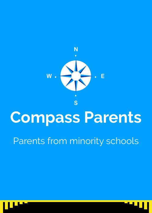 Compass Parents